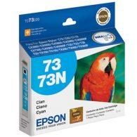 epson73cyan