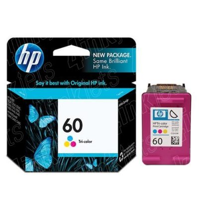 hp60color
