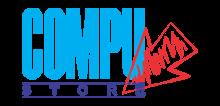 Compu Store S.A.C.