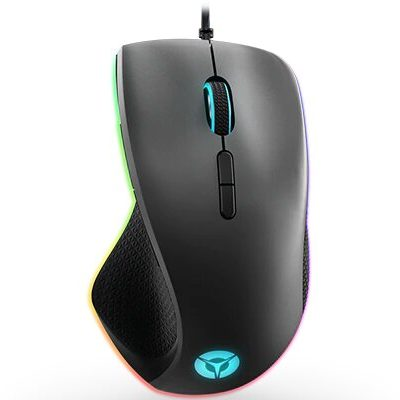 Mouse Lenovo Gaming M500 RGB